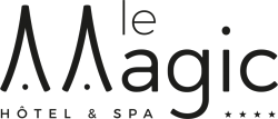 Le Magic Hotel & Spa